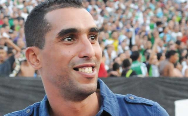 Pro- Elite 1: Hamza Bourazzouk au Raja pour deux ans