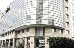 Bourse : Maroc-Leasing recommandée