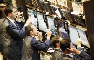 Des banquiers s'inquiètent de la publication des stress tests