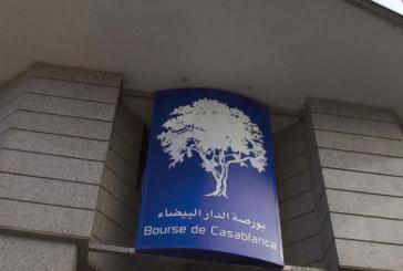 Responsabilité sociale: La Bourse de Casablanca investit dans Eco-Ecole