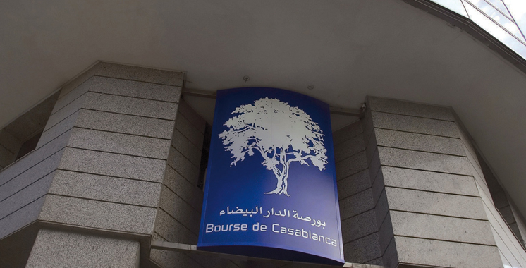 Une nouvelle plate-forme technologique à la Bourse de Casablanca