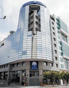 OPCVM : De nouvelles mesures adoptées