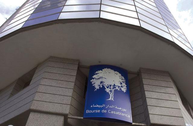 Bourse de Casablanca : Le rouge revient en force