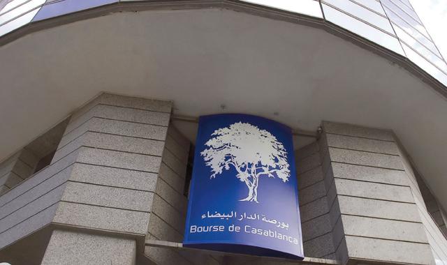 Bourse de Casablanca : Remue-ménage de début d'année