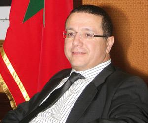 Mohamed Boussaid : «Le bilan  du secteur du tourisme est très satisfaisant»