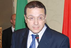 Agadir : de nouveaux projets structurants
