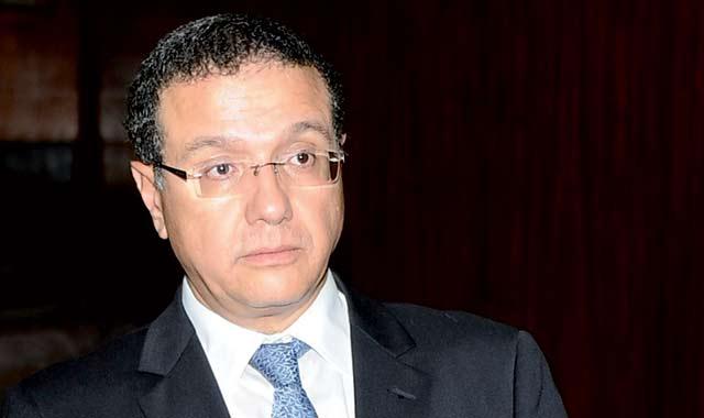 Boussaid essuie les premiers tirs de l opposition