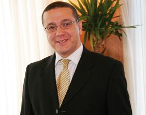 Des projets et des stratégies au service de la région du Souss-Massa-Draâ