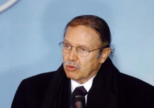 Sécurité aérienne : Alger refuse la politique de «deux poids, deux mesures»