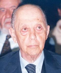 Décès : le Professeur Abdelhadi Boutaleb n'est plus