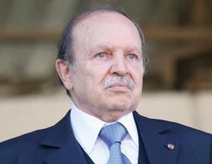 Algérie : Les députés algériens votent la levée de l'état d'urgence