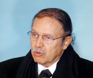 Rabat met Alger devant ses responsabilités