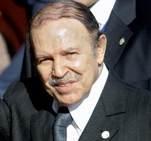 L'appui algérien au Polisario entrave la coopération économique au Maghreb