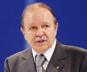 L'État algérien se constitue partie civile