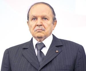 Les mobiles de l' exclusion saugrenue du Maroc de la conférence d'Alger