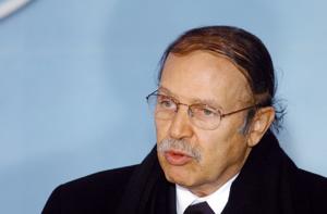Algérie : l'armée «fermement» déterminée à éradiquer le terrorisme