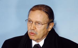 Algérie : le Sénat adopte une loi restrictive pour les entreprises étrangères