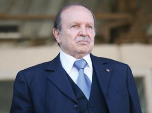 Algérie : Ramadan, 2 à 5 ans de prison requis pour huit non jeûneurs