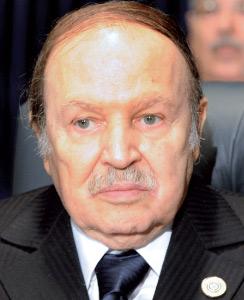 L'Algérie salue le bon déroulement des législatives