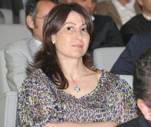 Bouthayna Iraqui : «nos banques sont en bonne santé»