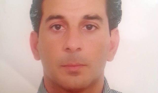 Mouhssine Bouzoubaâ : La clé du succès est d acquérir la confiance  du client