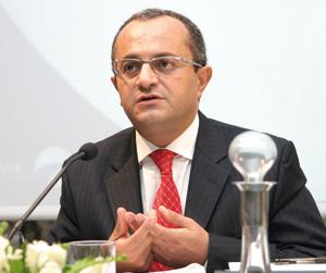 La filière internationale dope les finances de BMCE Bank