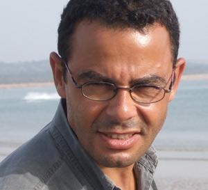 Brahim Benkiran : «Les jeunes photographes ont présenté la médina avec ses ombres et lumières»