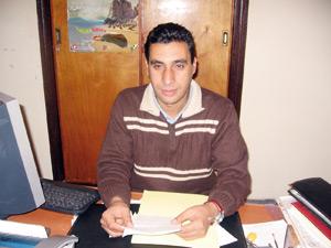 Brahim Dahbani : «Plus de 1000 immigrés meurent chaque année»