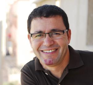 Brahim El Mazned : «Le Festival Timitar milite en faveur de la diversité culturelle»