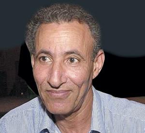 Poursuivi à Madrid pour tortures et esclavagisme, le délégué du Polisario en Espagne trouve «refuge» à Alger