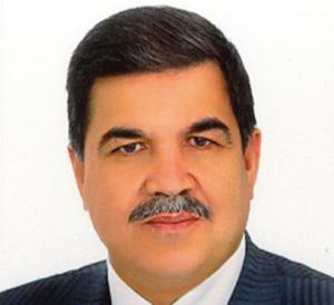 élection de Brahim Hafidi du RNI à la tête du conseil