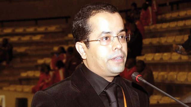 L association Hajar fait appel aux bienfaiteurs