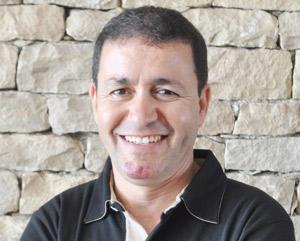 Brahim El Mazned : «Le Festival Timitar défend la diversité de la culture marocaine»