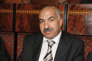 Ahmed Brija : «la Charte d'honneur est d'un grand apport, il n'y a désormais plus de blocage»
