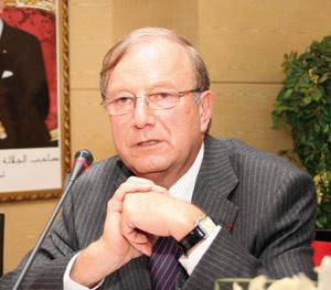 Plan d'action Maroc-UE : 200.000 euros pour le suivi et l'évaluation