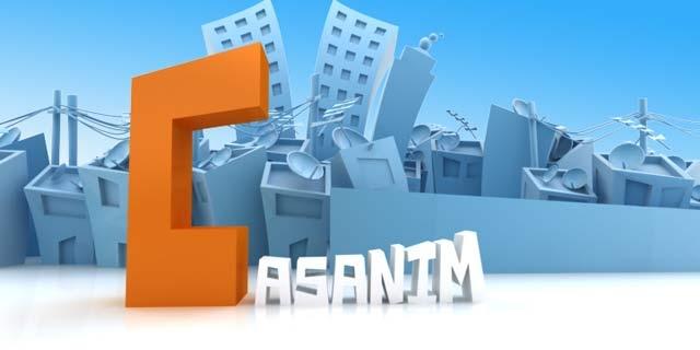Le festival du film d'animation CASANIM du 5 octobre au 4 novembre prochains