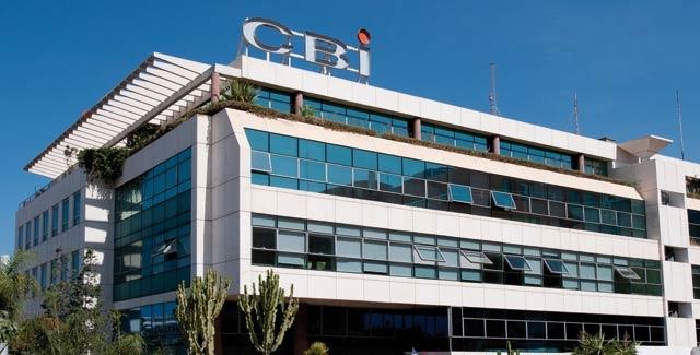 CBI accède au titre de «Partenaire Cisco Gold».