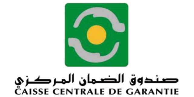 Plus de 3 milliards DH de crédits garantis par la Caisse centrale  au 1er semestre 2012