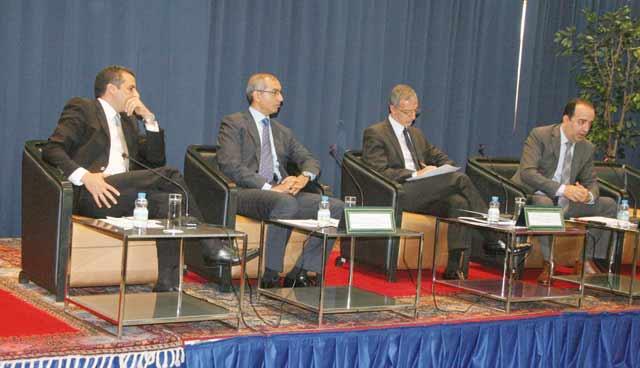 Financement : La CCG à la rescousse de la PME et TPE