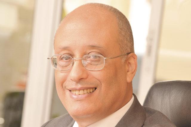 Moulay Ahmed Cherkaoui : La CDG développe le concept de l'Usine Retraite