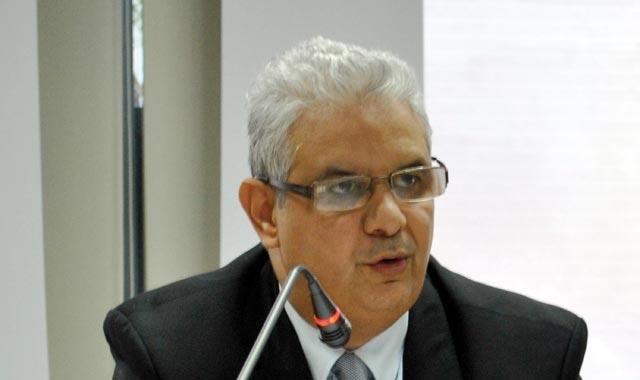 Le CESE approuve son plan d action 2014