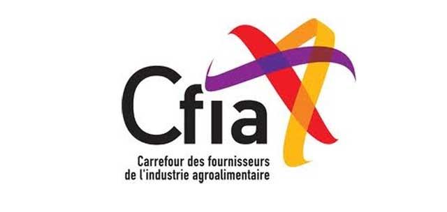 Le Carrefour de l'industrie agroalimentaire (CFIA) du 25 au 27 septembre à Casablanca