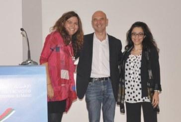 Hypnose ericksonienne : la méthode de Kévin Finel appliquée au Maroc