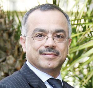 Télex : 6ème session ordinaire du CES à Rabat