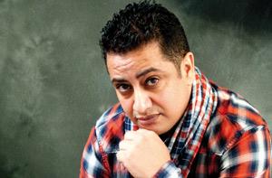Cheb Kader : «Dima raï» est un album festif fidèle aux années 80
