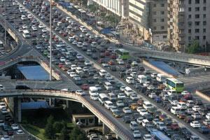 Auto Info : Chine : Fin des mesures de soutien