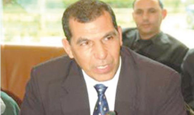 Hassan El Mardi : Contre toute réforme qui sape  les acquis des fonctionnaires