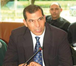 Hassan El Mardi : «Le retard de la réforme fait perdre à la CMR chaque année 17 milliards de dirhams»