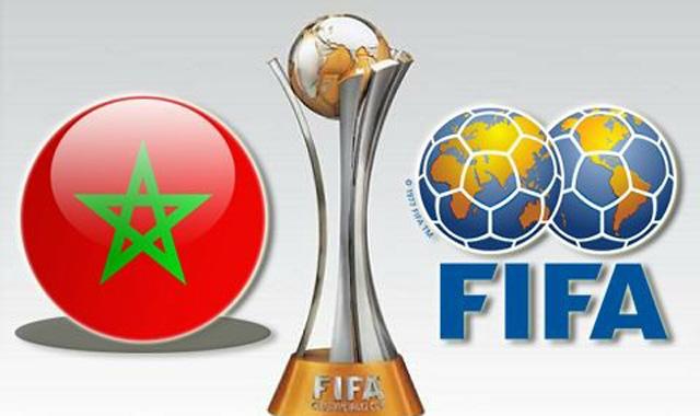 Calendrier des matchs de la coupe du monde des clubs au Maroc