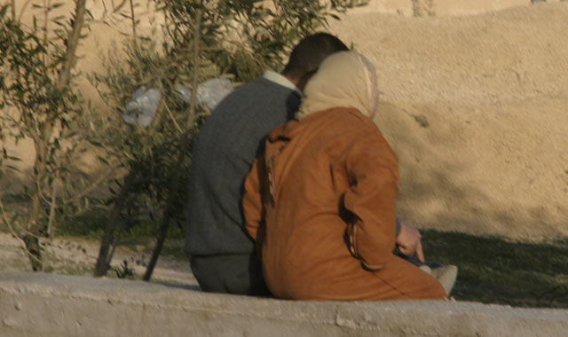 30 ans de prison pour avoir tué sa maîtresse